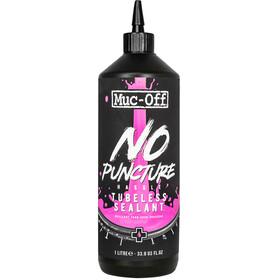 Muc-Off No Puncture Hassle 1l sort
